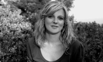 delphine-bertholon-auteure-membre-du-jury-2009-321139_w1000.jpg