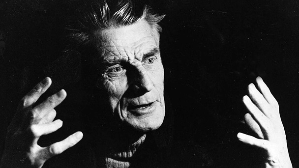 Beckett-people-page-GettyImages-537141303