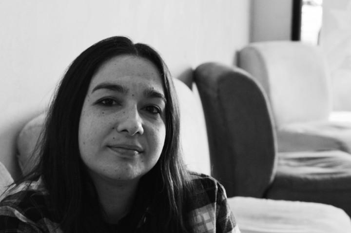entrevista-a-fernanda-melchor.jpg