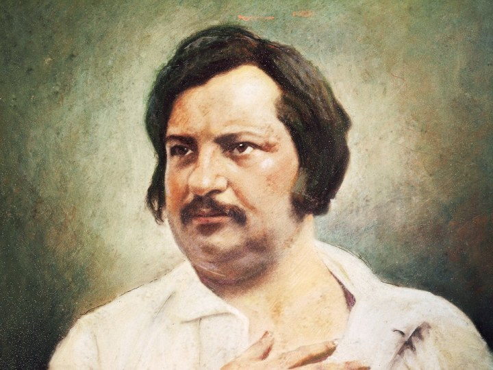 Honore-de-Balzac.jpg